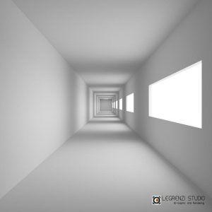 Ch05_007_Corridor