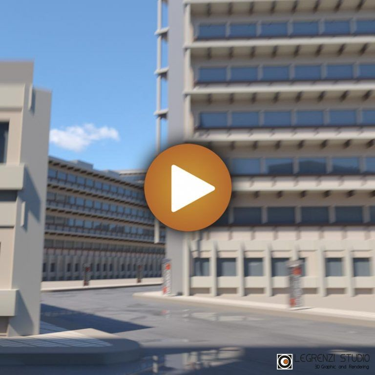 Ch05_Video_002_Slider_Fly-through_Outdoor