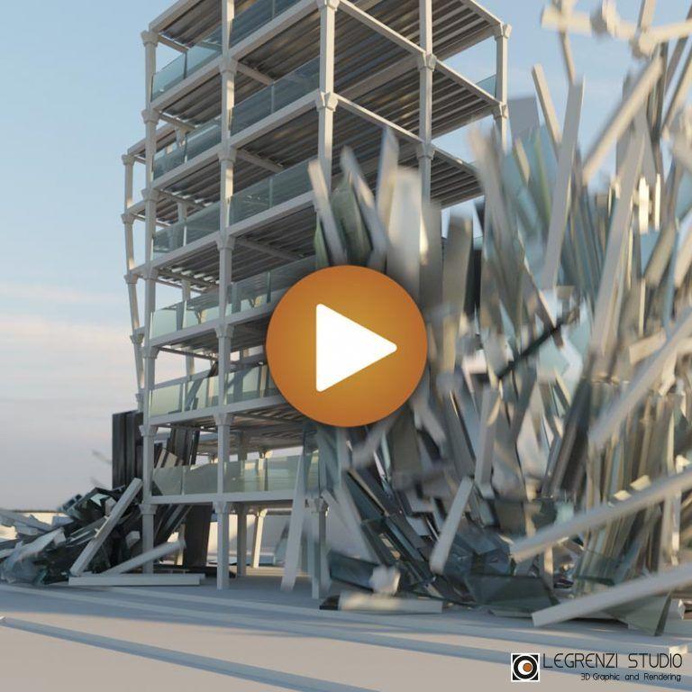 Ch05_Video_004_Slider_Animation_Oudoor