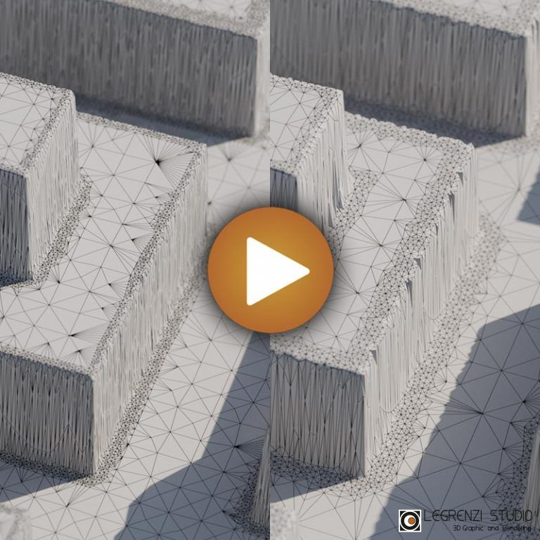 Ch05_Video_005_Slider_Displacement_Square