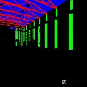 Ch07_003_CMasking_RGB