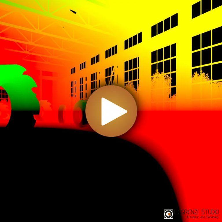 Ch07_Video_003_Slider_Velocity