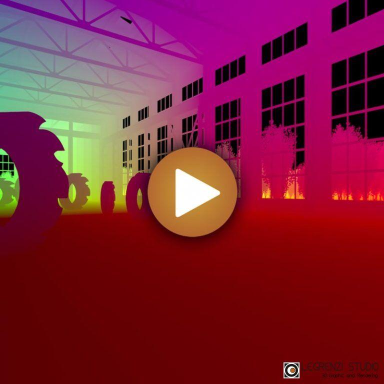 Ch07_Video_004_Slider_WorldPosition