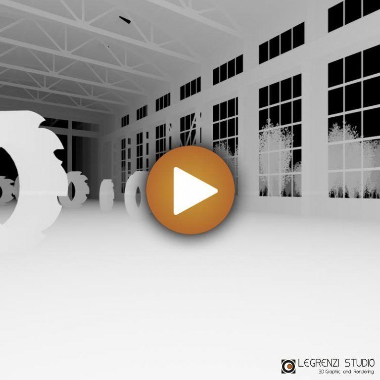 Ch07_Video_005_Slider_ZDepth