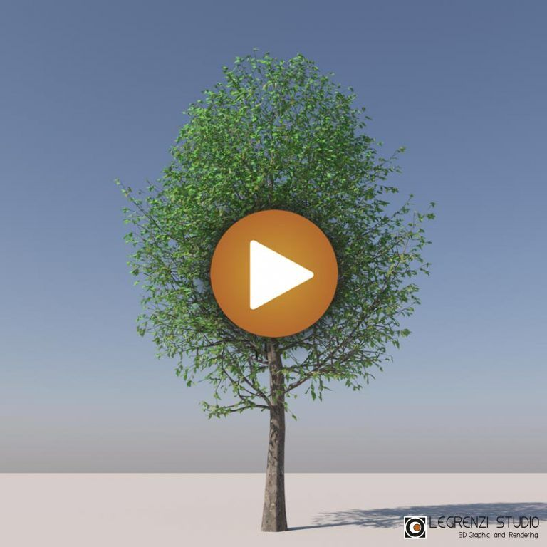 Ch08_Video_001_Slider_ProxyTree