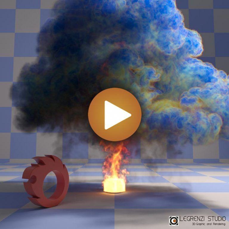 Ch08_Video_003_Slider_CVolumeGrid