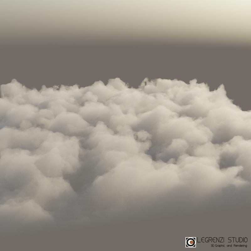 Corona_Ch09_019_CoronaVolumeMtl_Volumetric_Clouds