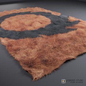 Corona: LA GUIDA COMPLETA - Ch09_021b_Carpet