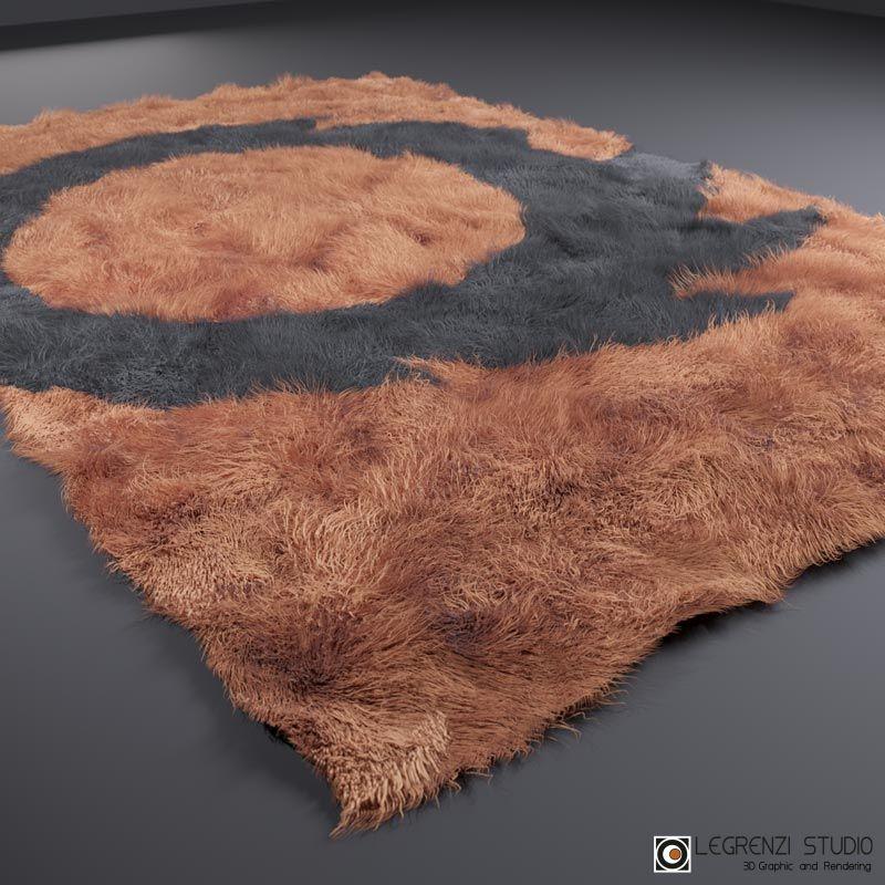 Corona_Ch09_021b_Carpet
