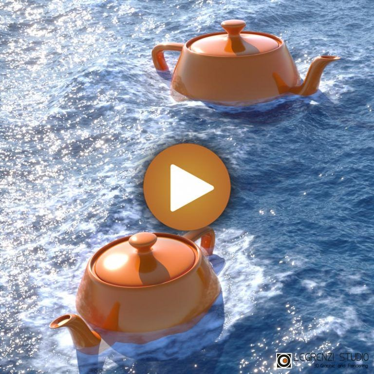 Corona: LA GUIDA COMPLETA - Ch10_Video_003_Slider_CDistance_Ocean