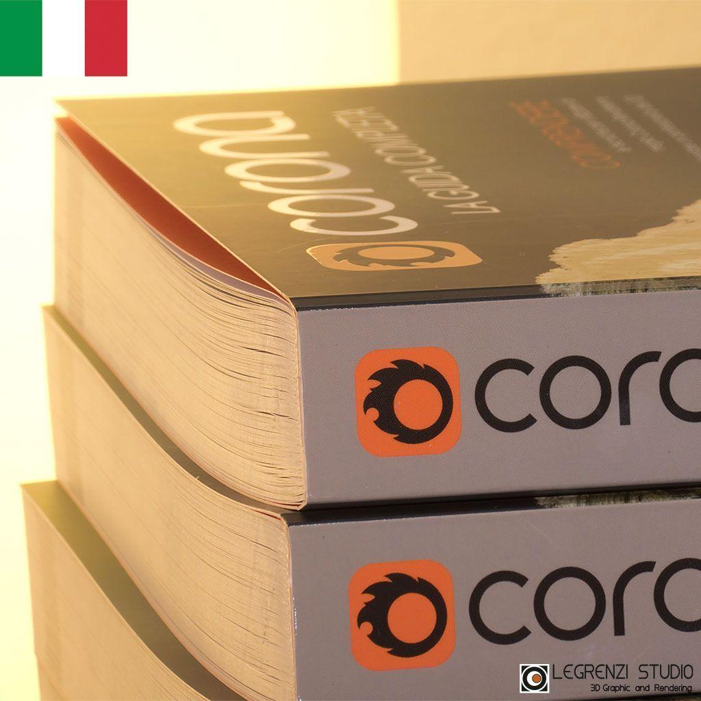 Corona: LA GUIDA COMPLETA - DVD - Luce