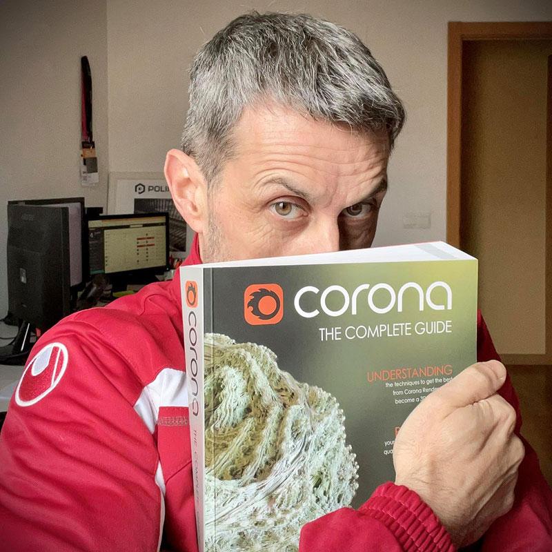 Corona_Renderer_Testimonial_Zabalza