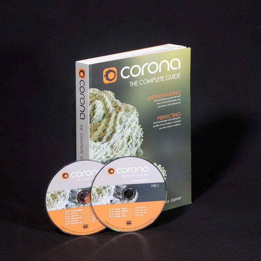 Corona_Cover_DVD_Black_ENG_FRONT