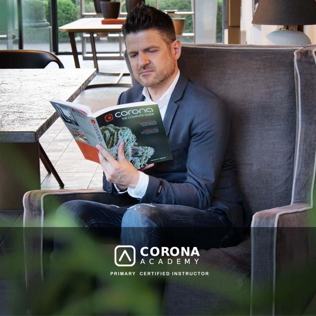 Corona_Cover_DVD_Black_ENG_Francesco