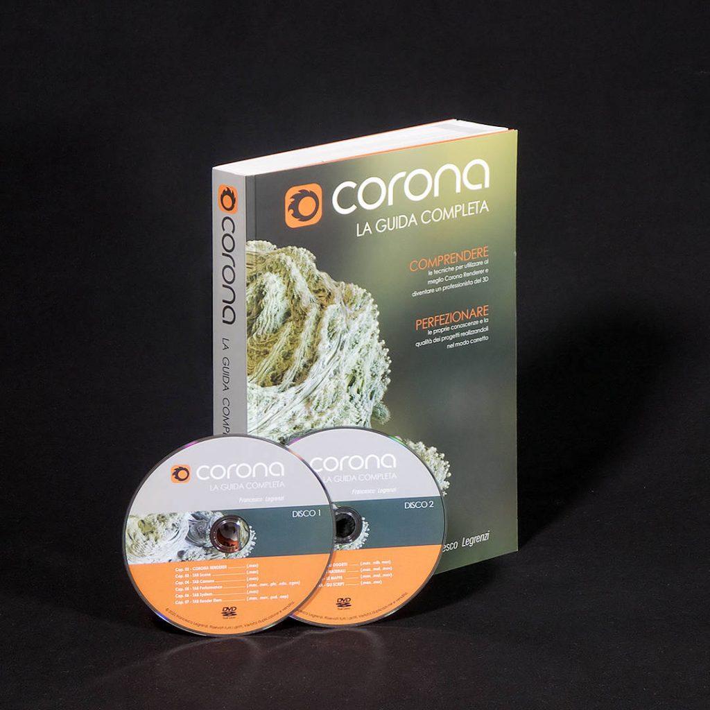Corona_Cover_DVD_Black_ITA_FRONT