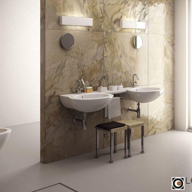 Bathroom_Copertina_Sigle