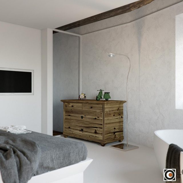 Box_Room_Copertina_Sigle