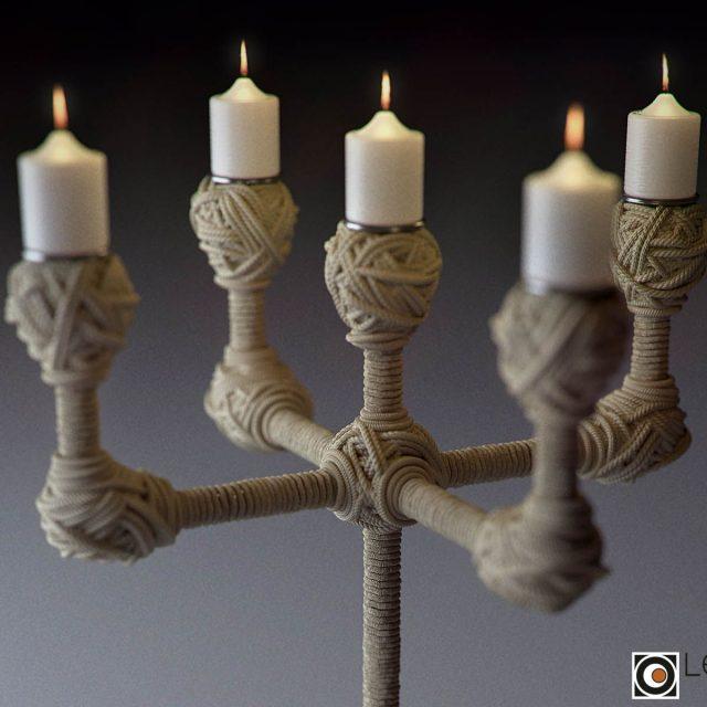 Candle_Holder_Copertina_Sigle