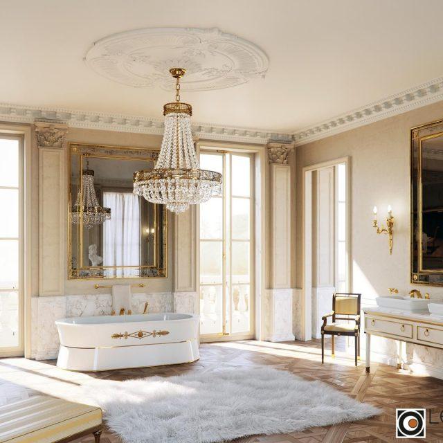 Classic_Bathroom_Copertina_Sigle