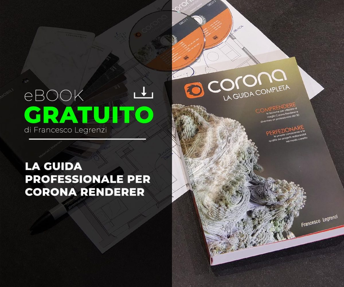 Corona_La_Guida_ebook_Feature