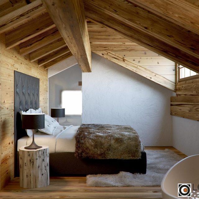 Giachem_Bedroom_Copertina_Sigle