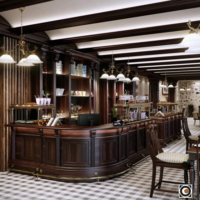 Hotel_Copertina_Sigle