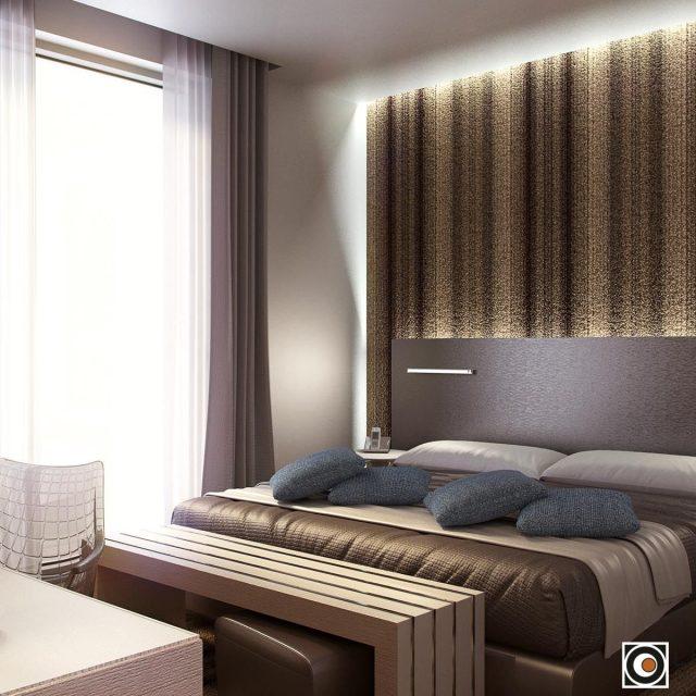 Hotel_Room_Copertina_Sigle