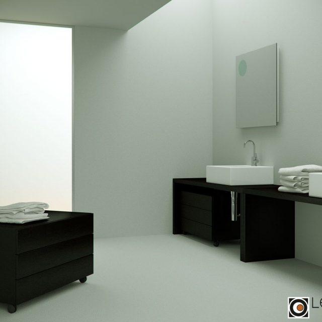 Interior_Rooms_Copertina_Sigle