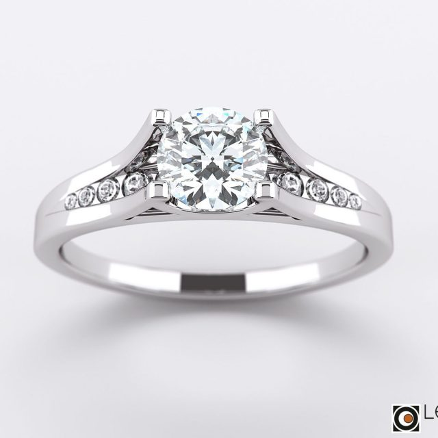 Jewelry_Copertina_Sigle