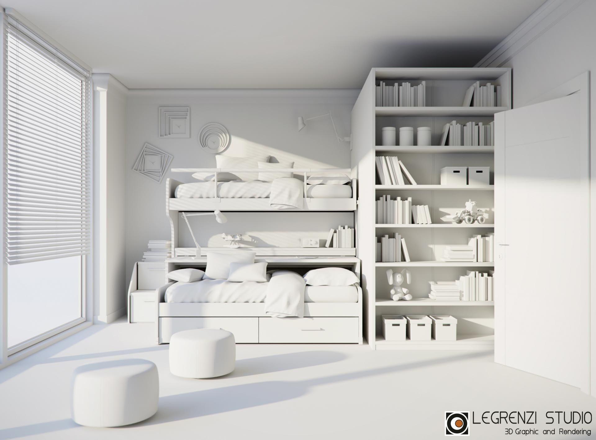 Kids_Bedroom_05