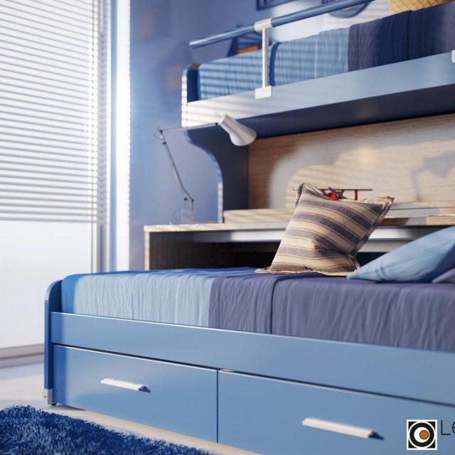Kids_Bedroom_Sigle