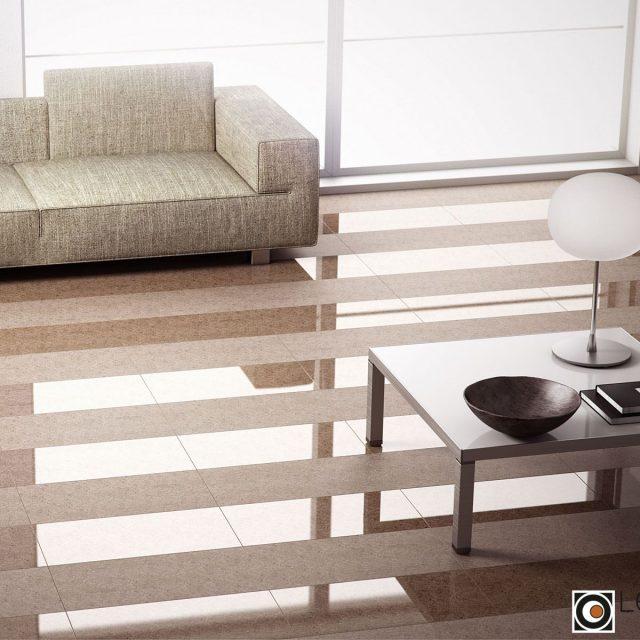 Living_Room_Copertina_Sigle