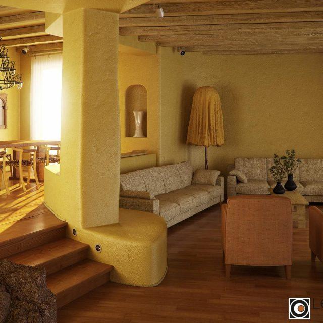 Mediterranean_House_Copertina_Sigle