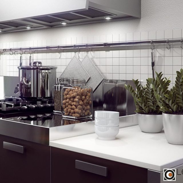 Modern_Kitchen_2_Copertina_Sigle