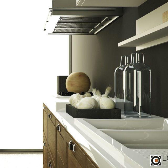 Modern_Kitchen_Copertina_Sigle