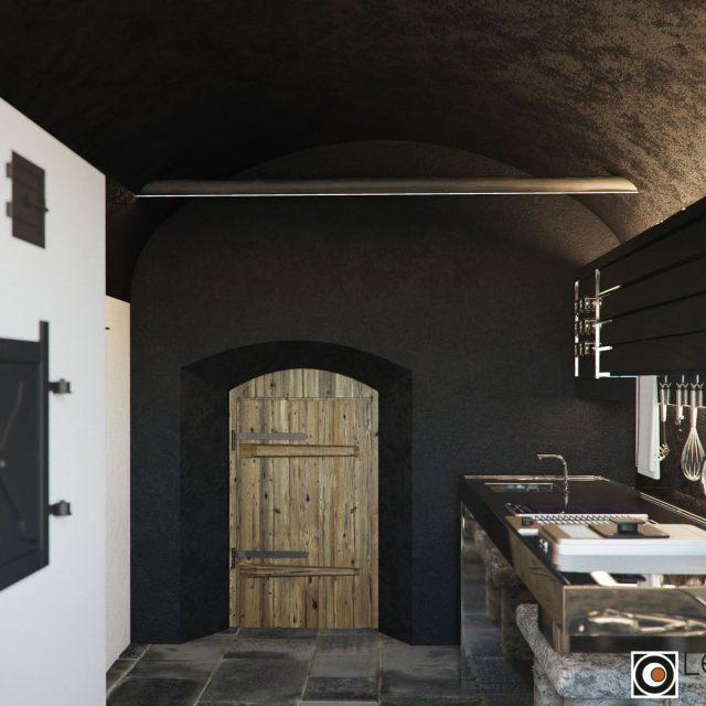 Old_Kitchen_Copertina_Sigle