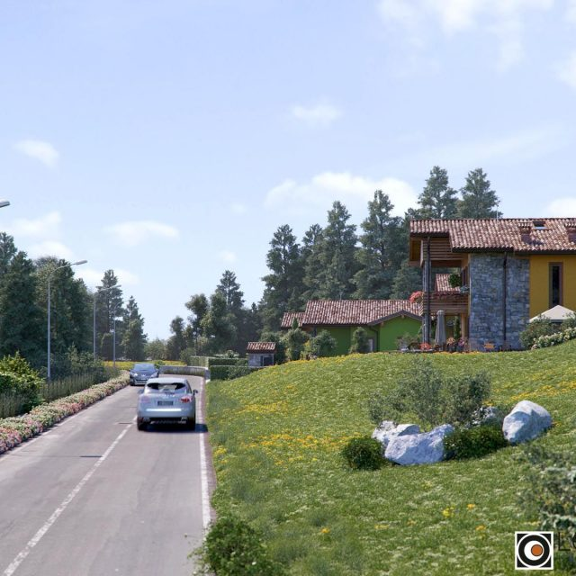 Residence_Fiore_Copertina_Sigle