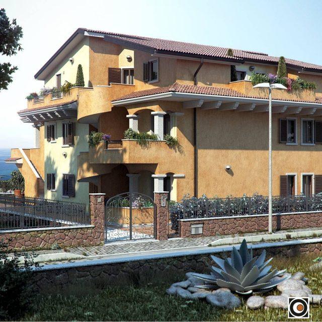 Villa_in_Sardinia_Copertina_Sigle