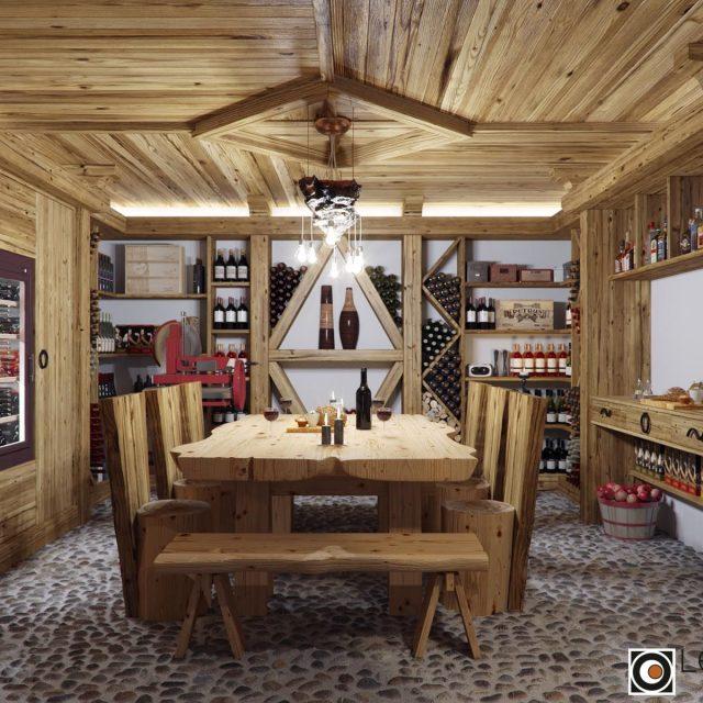 Winery_Copertina_Sigle